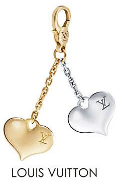 bijou de St-Valentin