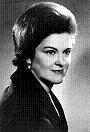 Claire Kirkland-Casgrain - Grande femme de l'histoire du Québec