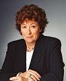 Louise Arbour - Grande femme de l'histoire du Québec
