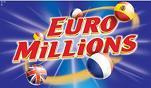 Gagner de l'argent rapidement - Euromillions