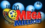 Gagner de l'argent rapidement - MegaMillions