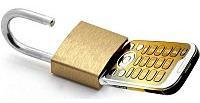 Débloque un portable