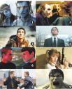 Téléchargement de films