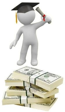Formation rémunérée