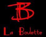 Restaurant « La boulette »